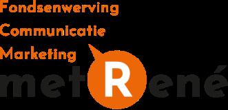 Met René logo